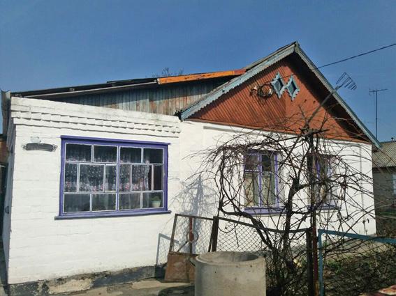 У Новограді-Волинському спритні ділки продавали наркотики біля каплички на кдадовищі (ВІДЕО), фото-2