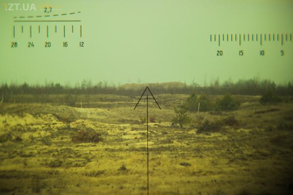 Сумы выполнили план мобилизации на 80%, - военный комиссар - Цензор.НЕТ 9162