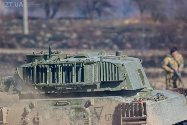Сумы выполнили план мобилизации на 80%, - военный комиссар - Цензор.НЕТ 9450